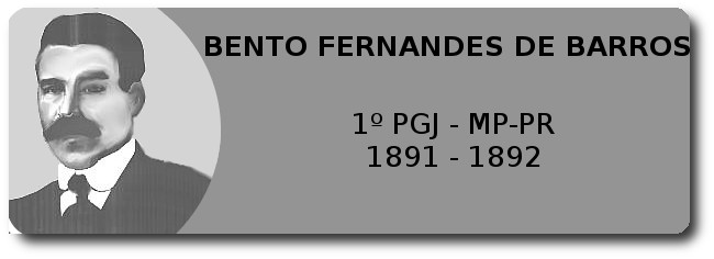 Bento Fernandes de Barros