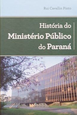 Lançamento livro Rui Cavallin Pinto - 15/15/2016